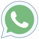 France Whatsapp Phone Number